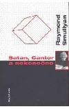 Satan, Cantor a nekonečno