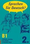 Sprechen Sie Deutsch? 2. díl