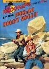 Poklad Rocky Wallu