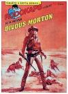Divous Morton