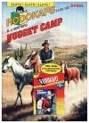 Nugget Camp