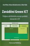 Zavádění Green ICT