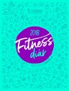 Fitness diár® 2018