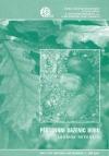 Pěstování sazenic dubu (sborník referátů)