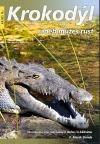 Krokodýl aneb můžeš růst