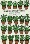 Zahradníkův rok
