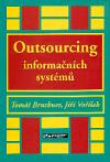 Outsourcing informačních systémů