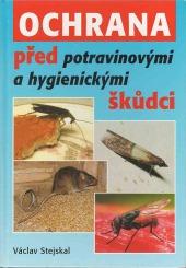 Ochrana před potravinovými a hygienickými škůdci