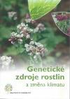 Genetické zdroje rostlin a změna klimatu