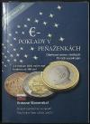 Euro : poklady v peňaženkách : obehové mince 19-tich eurokrajín