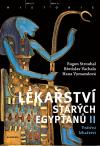 Lékařství starých Egypťanů II.: Vnitřní lékařství