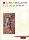 Barbarská Evropa