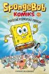 SpongeBob 1 - Praštěné podmořské příběhy
