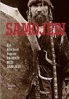 Samojedi - Na Sibiři mezi Samojedy