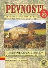 Rupnikova linie a ostatní jugoslávská opevnění z let 1926-1941