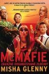 McMafie - Závažné organizované zločiny