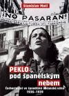 Peklo pod španělským nebem - Čechoslováci ve španělské občanské válce 1936-1939