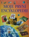Moje První encyklopedie