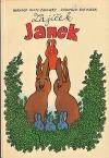 Zajíček Janek