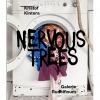 Nervous trees
