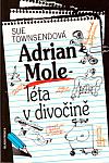 Adrian Mole – léta v divočině