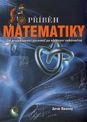 Příběh matematiky
