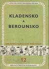 Kladensko a Berounsko