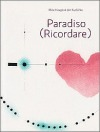 Paradiso (Ricordare)