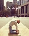 Žijte jógu