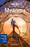 Myanma (Barma)