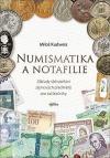 Numismatika a notafilie