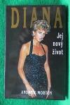 Diana: Jej nový život
