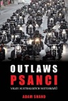 Outlaws Psanci