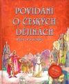 Povídání o českých dějinách