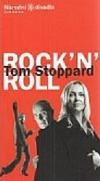 Rock'n'roll (program)