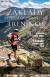 Základy ultramaratonského tréninku