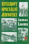 Hitlerovy speciální jednotky