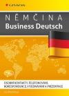 Němčina - Business Deutsch
