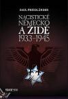 Nacistické Německo a Židé 1933-1945