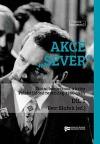 """Akce """"Sever"""": Státní bezpečnost a krize Polské lidové republiky 1980-1984. I. díl"""