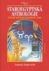 Staroegyptská astrologie: přísně střežená moudrost věků