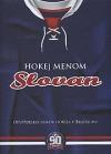 Hokej menom Slovan