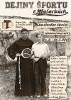 Dejiny športu v Malackách