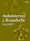 Anbanterové z Rozndorfu