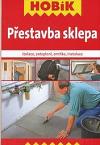Přestavba sklepa : izolace, zateplení, omítka, instalace