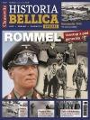 Historia Bellica - Speciál