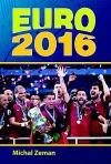EURO 2016 SK