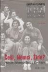 Češi, Němci, Židé? : Národní identita Židů v Čechách 1918–1938