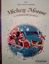 Mickey Mouse a vánoční pošta