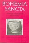 Bohemia Sancta